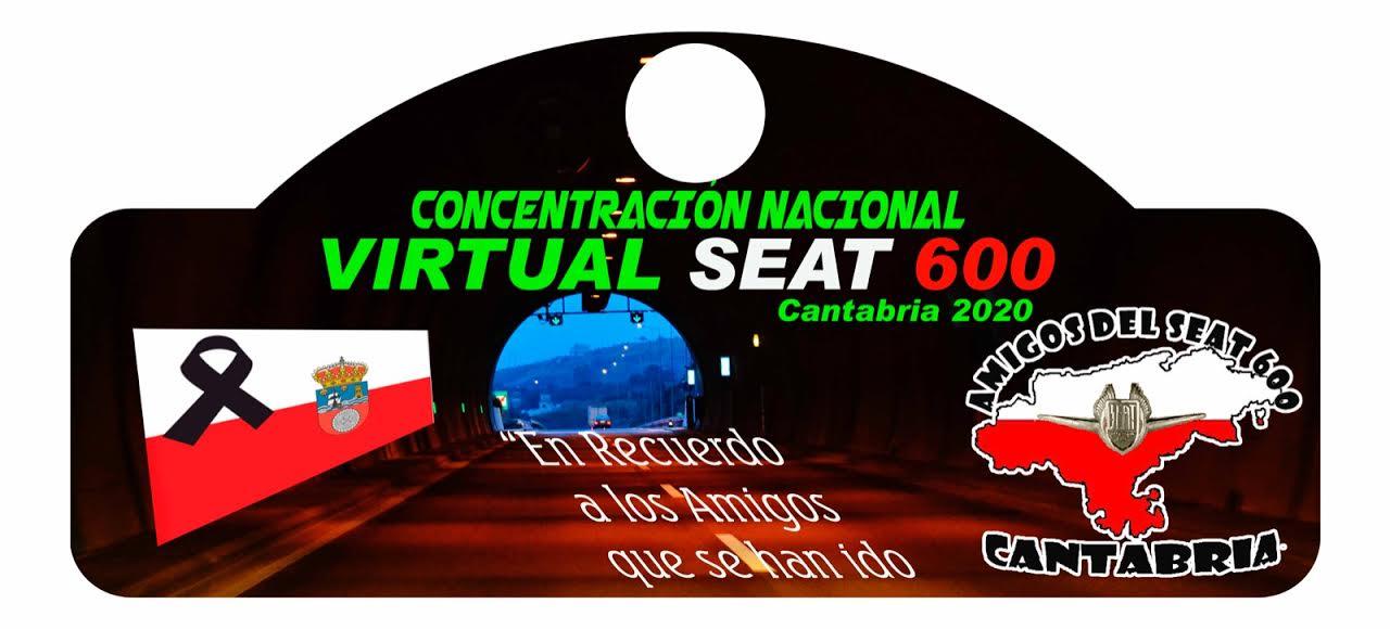 Más premiados de Cantabria 2020
